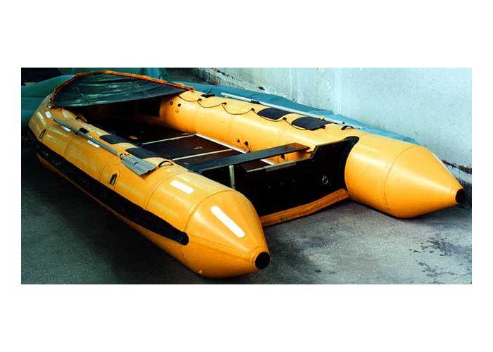 лодка надувная резиновая ярославский завод