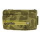 Чехол Golla Mobile Bags Jungle Green Camo