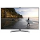 "Телевизор LED Samsung 40"" UE40ES7507U Black metallic FULL HD 3D USB WiFi (RUS)"
