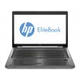 Ноутбук HP EliteBook 8770W (C3D03ES)